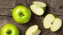 8 'thần dược' mùa thu cho hiệu quả giảm cân tuyệt vời