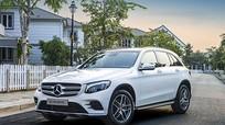 Những mẫu ôtô 'không có xe để bán' trong 2016 tại Việt Nam