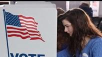Vì sao Mỹ ấn định bầu cử tổng thống Mỹ vào thứ Ba đầu tiên tháng 11?