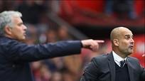 Cúp Liên đoàn Anh: Lại là derby thành Manchester