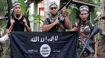 Đông Nam Á thiếu sự chuẩn bị để ứng phó IS?