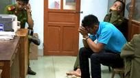 Nghi án em trai giết anh: Bi kịch của phút nóng giận