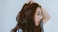 7 kiểu tóc của phái đẹp thu hút đàn ông nhất