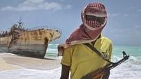Con tin trong tay cướp biển Somalia được giải cứu như thế nào?