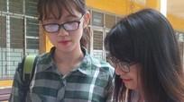 Trường ĐH Bách khoa Hà Nội tăng học phí từ năm học 2016 - 2017