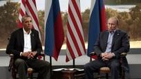 Nga không có kế hoạch can thiệp quân sự vào Iraq, Libya