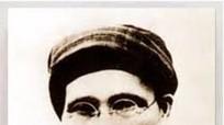 Phan Bội Châu - nhà nho yêu nước tiêu biểu đầu thế kỷ XX