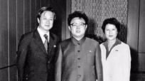 Lộ băng ghi âm chấn động về cố lãnh đạo Triều Tiên