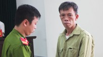 18 năm tù cho tài xế taxi tàng trữ ma túy