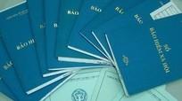 Lãnh đạo Bảo hiểm Xã hội lên tiếng về số nợ bảo hiểm 13.000 tỷ
