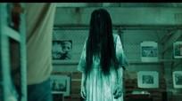 5 bộ phim kinh điển ai cũng phải xem ngày Halloween