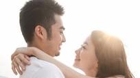 Đàn ông thích được vợ khen những điều gì?