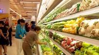 Công bố những mặt hàng vào Việt Nam thuế suất 0%
