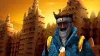 Hoàng đế giàu nhất trong lịch sử nhân loại