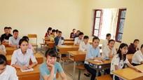 Giám sát chặt chẽ  Đề án Đổi mới chương trình, sách giáo khoa giáo dục phổ thông