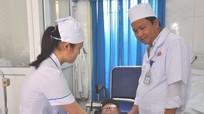 Bệnh viện Phục hồi chức năng Nghệ An: Địa chỉ tin cậy chữa thoát vị đĩa đệm cột sống