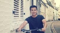 Phó giáo sư điển trai và trẻ nhất Việt Nam