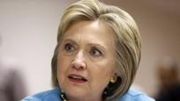Hillary Clinton liệu có gục ngã vì cuộc điều tra của FBI?