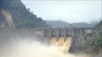 Thủy điện Hố Hô xả lũ: Nếu tái phạm sẽ thu hồi giấy phép