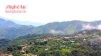 Hỗ trợ phát triển KTXH vùng dân tộc thiểu số, miền núi