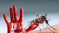 Virus Zika có thể gây vô sinh cho phái mạnh