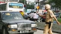 Những lỗi thường gặp nhưng tài xế Việt ít để ý