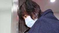 Công tố viên Hàn Quốc yêu cầu lệnh bắt giữ bà Choi Soon-sil
