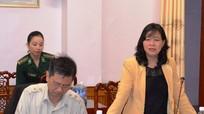 BĐBP Nghệ An phát huy vai trò cá nhân trong tự học, tự rèn