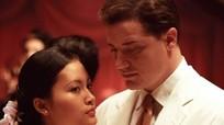 Phim 'Đông Dương' và những 'đại sứ du lịch' thầm lặng cho Việt Nam