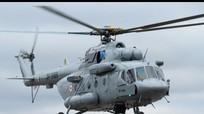Nga sẽ bán thêm 48 máy bay Mi-17V5 cho Ấn Độ