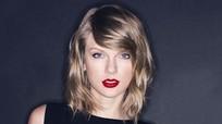 Forbes công bố ca sĩ có thu nhập cao nhất thế giới
