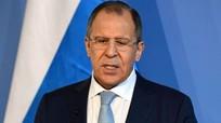 Nga nêu điều kiện mở rộng 'Dòng chảy Thổ Nhĩ Kỳ' vào thị trường EU