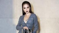 Angela Phương Trinh gây choáng ngợp bởi trang sức tiền tỷ