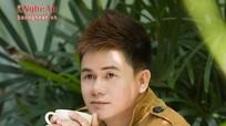 Chàng trai Quảng Trị viết ca khúc về xứ Nghệ gây sốt cộng đồng mạng