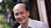 Năm 2016 - năm 'ra đi' của nhiều nghệ sỹ Việt
