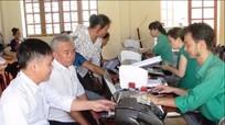 Nghiên cứu cơ chế tăng nguồn vốn cho vay từ Quỹ quốc gia về việc làm