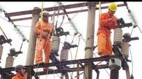 Ngành điện bất ngờ báo lỗ gần 930 tỷ đồng