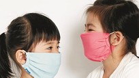 [Infographic] 8 cách phòng bệnh hô hấp trong mùa mưa