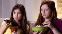 Những lý do vì sao không nên ăn tối muộn?