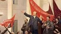 Tầm vóc, ý nghĩa của Cách mạng Tháng Mười Nga