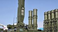 S-500 Prometey đủ khả năng tiêu diệt vệ tinh quân sự của Mỹ