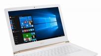 5 laptop cấu hình mạnh hơn nhưng rẻ hơn MacBook Pro mới