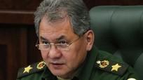 Sergei Shoigu thay đổi Quân đội Nga như thế nào?