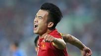 Đội tuyển Việt Nam mất thêm Hoàng Thịnh cho trận gặp Indonesia