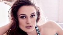 Mỹ nhân phim 'Cướp biển Caribe' cuốn hút bởi vẻ đẹp mong manh