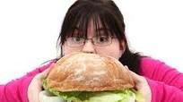 Thừa cân, béo phì nguy cơ mắc 8 loại bệnh ung thư