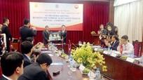Kiểm toán nhà nước Việt Nam-Lào-Campuchia chia sẻ kinh nghiệm hoạt động