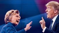 Quan hệ Nga – Mỹ phụ thuộc vào thiện chí của tân chủ nhân Washington