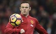 Fabregas và Rooney thẳng thừng từ chối lời đề nghị đầu quân cho Trung Quốc