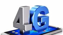 Cách kiểm tra smartphone có hỗ trợ 4G hay không